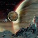کیهان پر از موجودات فضایی (قسمت دوم)